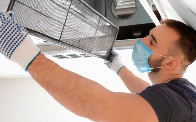 01_Understanding-the-Necessity-of-Air-Duct-Cleaning-Services
