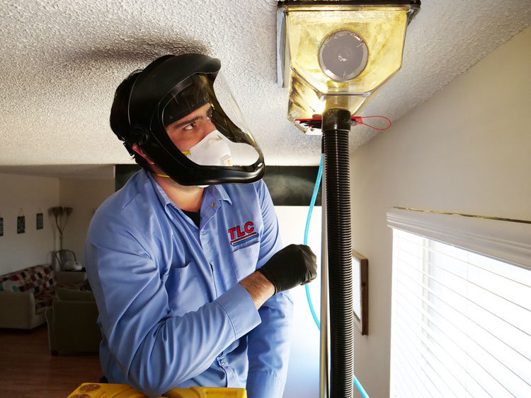 Professional-Duct-Cleaning-Service